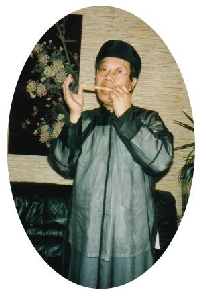 tqh1993b.jpg